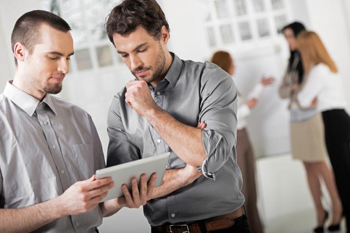 Geprüfte/-r Fachmann/-frau für Versicherungsvermittlung (IHK)
